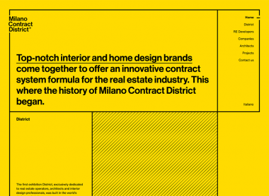 contract-district