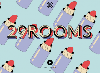 refinery29-29rooms