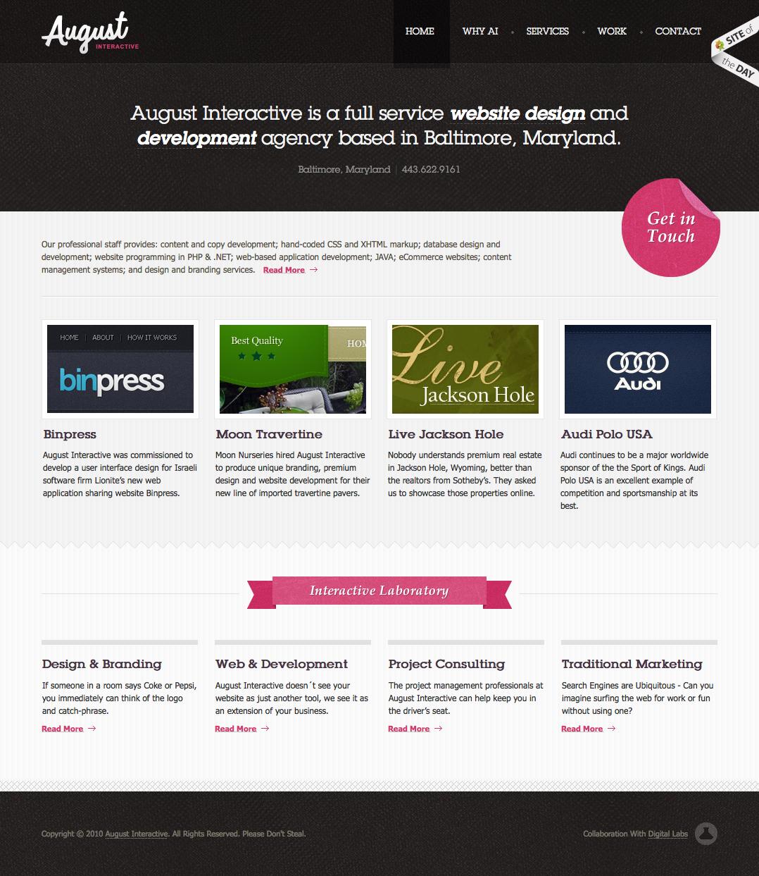interactive one hour web based program - HD1078×1243