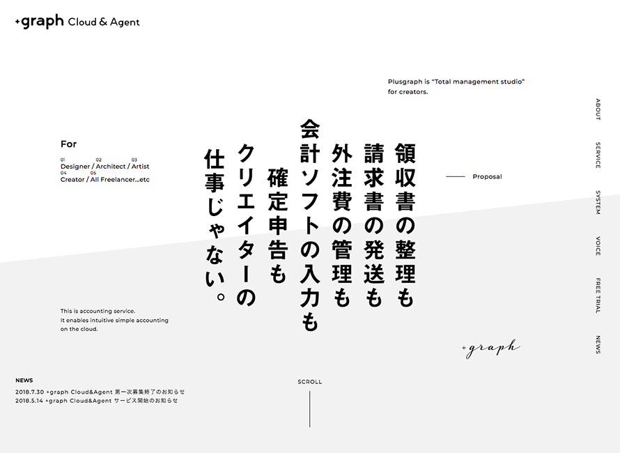+graph Cloud & Agent